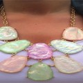 Accessory Lane Necklace Giveaway Featured Image
