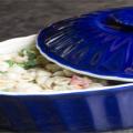 Ranch BLT Pasta Salad Featured Image