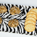Mini-Pimento-Cheese-Balls-with-Crackers-Featured-Image