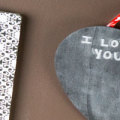 Valentine-Memo-Chalkboard-14