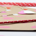 Decorate Your Own Valentines Gift Bags Featured Image