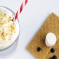 Copycat-Starbucks-Smores-Frappuccino-3