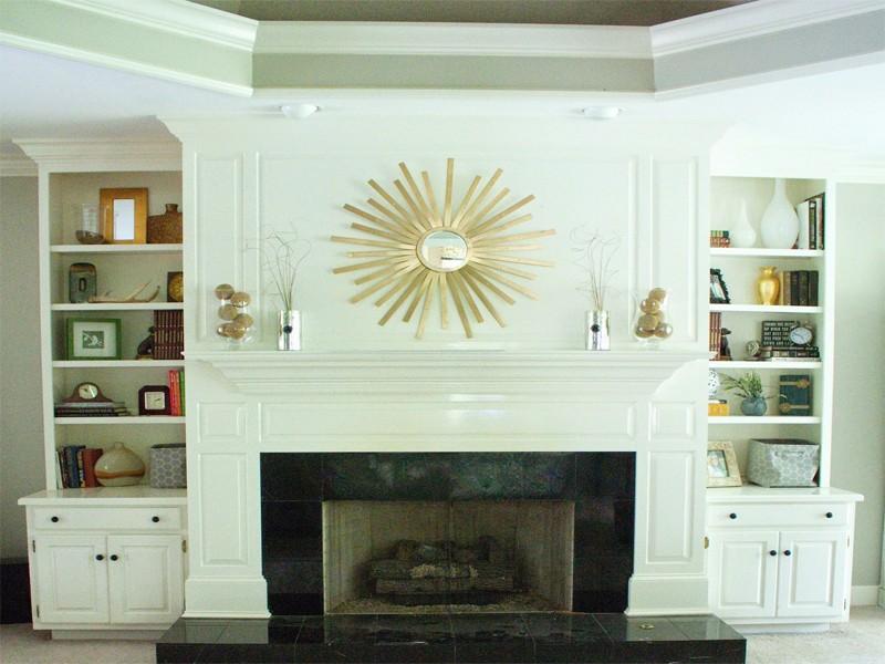 Frugal Home Decor Projects Motivational Monday 6 28 15 Home Decorators Catalog Best Ideas of Home Decor and Design [homedecoratorscatalog.us]