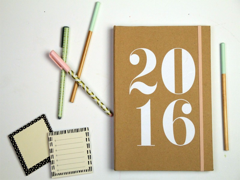 How to Have a Great Planner without Breaking the Bank