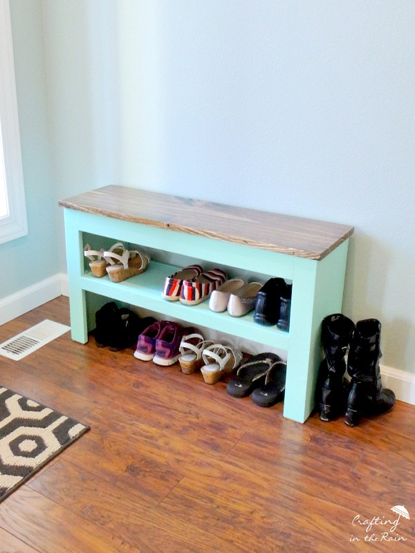 the best 28 images of corner shoe bench