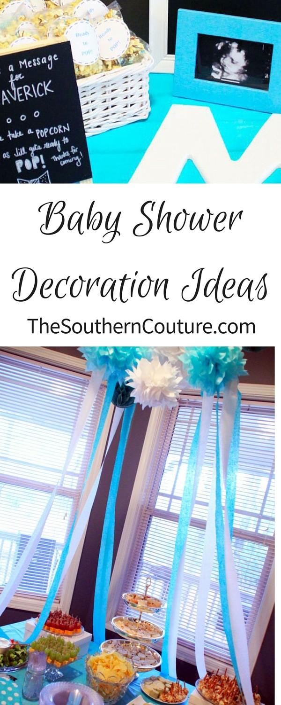 nice baby best wyllieforgovernor decorations shower perfect decor boy