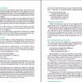 Extensive Journaling Bible Round-Up