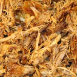 Slow Cooker Pork Roast 3 Ways