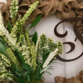 How to Make the Most Versatile Wreath for any Season