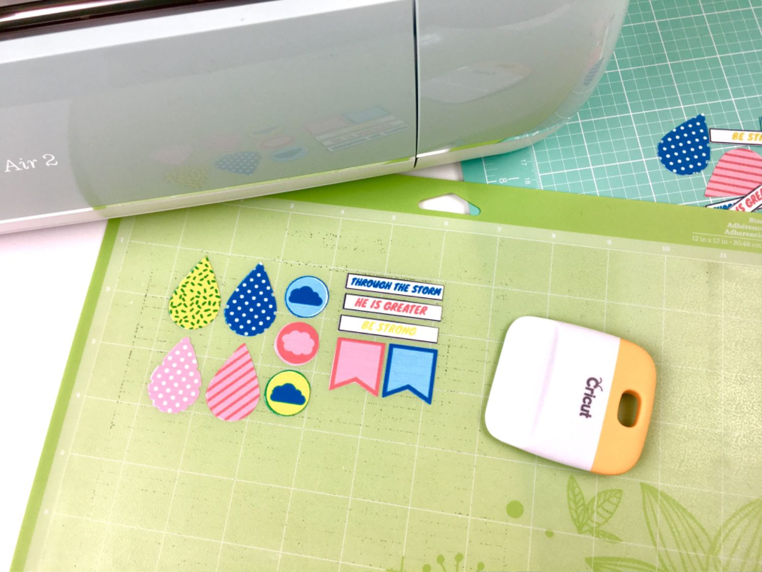 Using The Print Then Cut Feature With Cricut Explore Air 2 Plus Free 1000 Images About Circuit Projects On Pinterest Printable