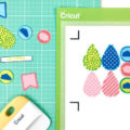 Using the Print then Cut Feature with Cricut Explore Air 2 Plus FREE Printable