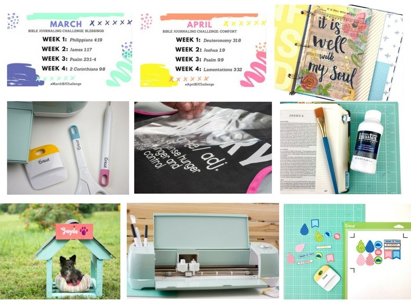 2017 Most Popular Posts on the Blog